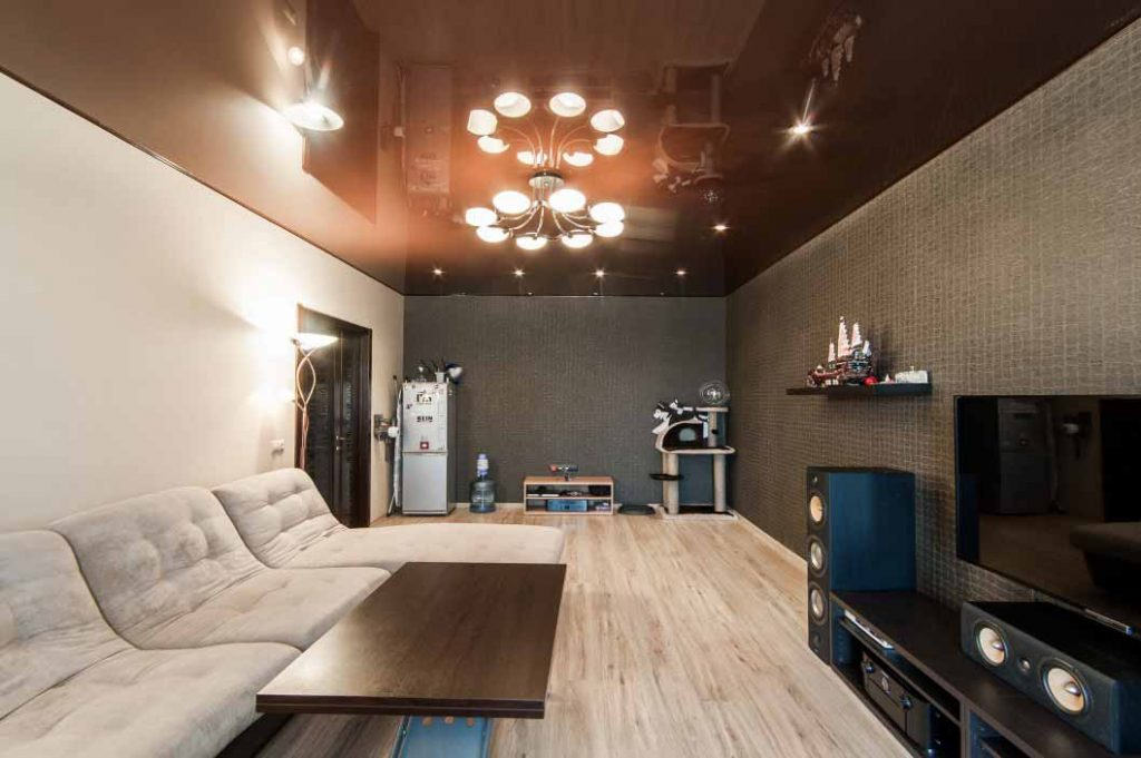 interior room apartment standard repair decoration in hostel t20 jRYXPX