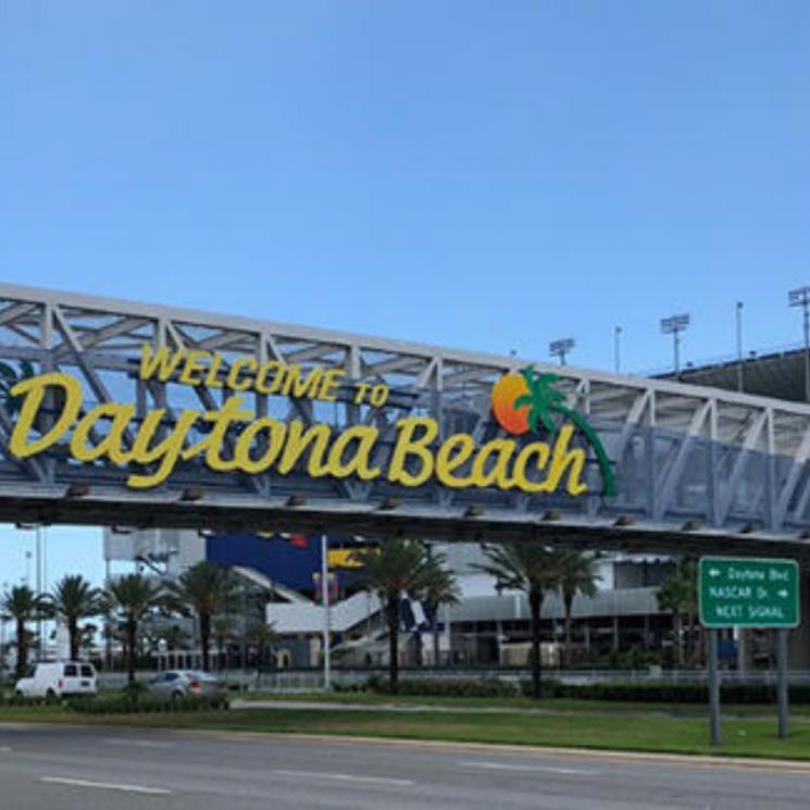 O'Brien Real Estate in Daytona Beach, FL